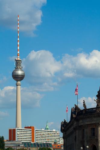 Berlin - Foto: Holger Hecklau