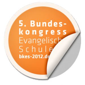 Tagungen - Bundeskongress
