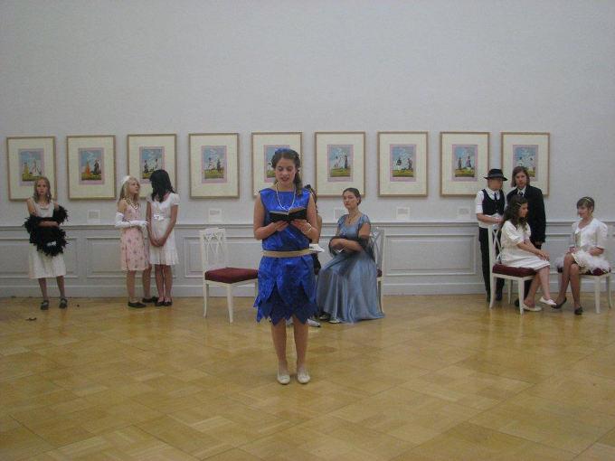 _1_Kunstfest 02.07.11 (11)