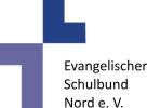 Evangelischer Schulbund Nord e.V. Logo