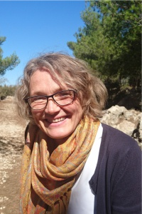 Christine Behnken