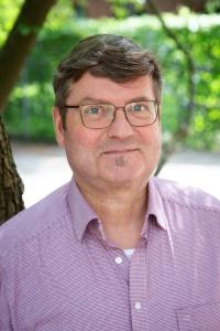 Gunnar Hermann Vorsitzender Ev. Schulbund